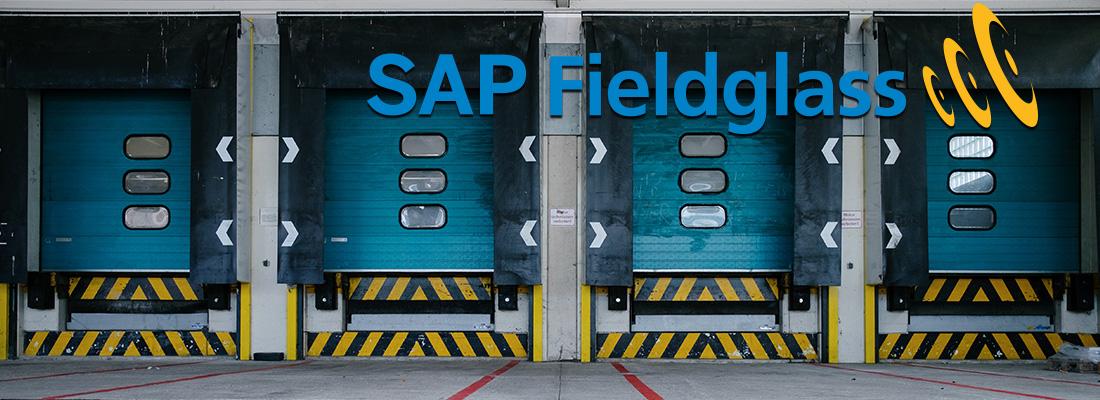 SAP-FIELDGLASS_2