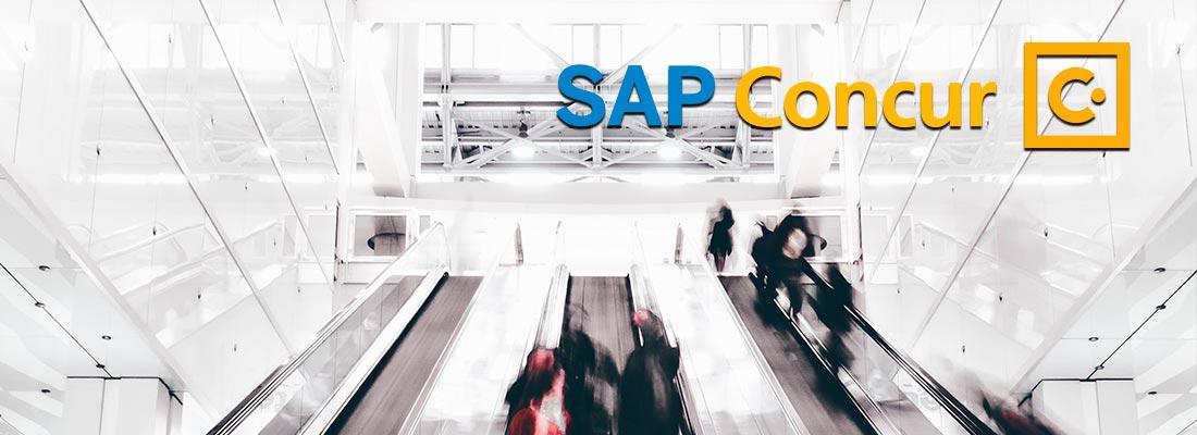 SAP_CONCUR_2