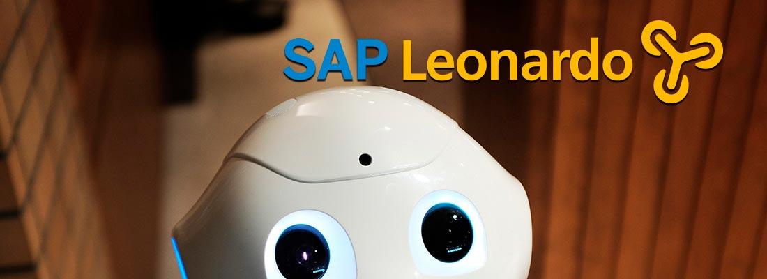 SAP_Leonardo_2