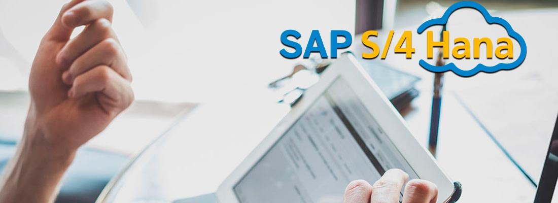 SAP_S4_HANA_CLOUD_2