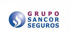 GURPO SANCOR SEGUROS