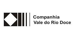 VALE DO RIO