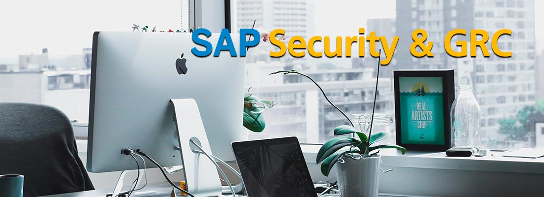 SAP_SECURITY_2